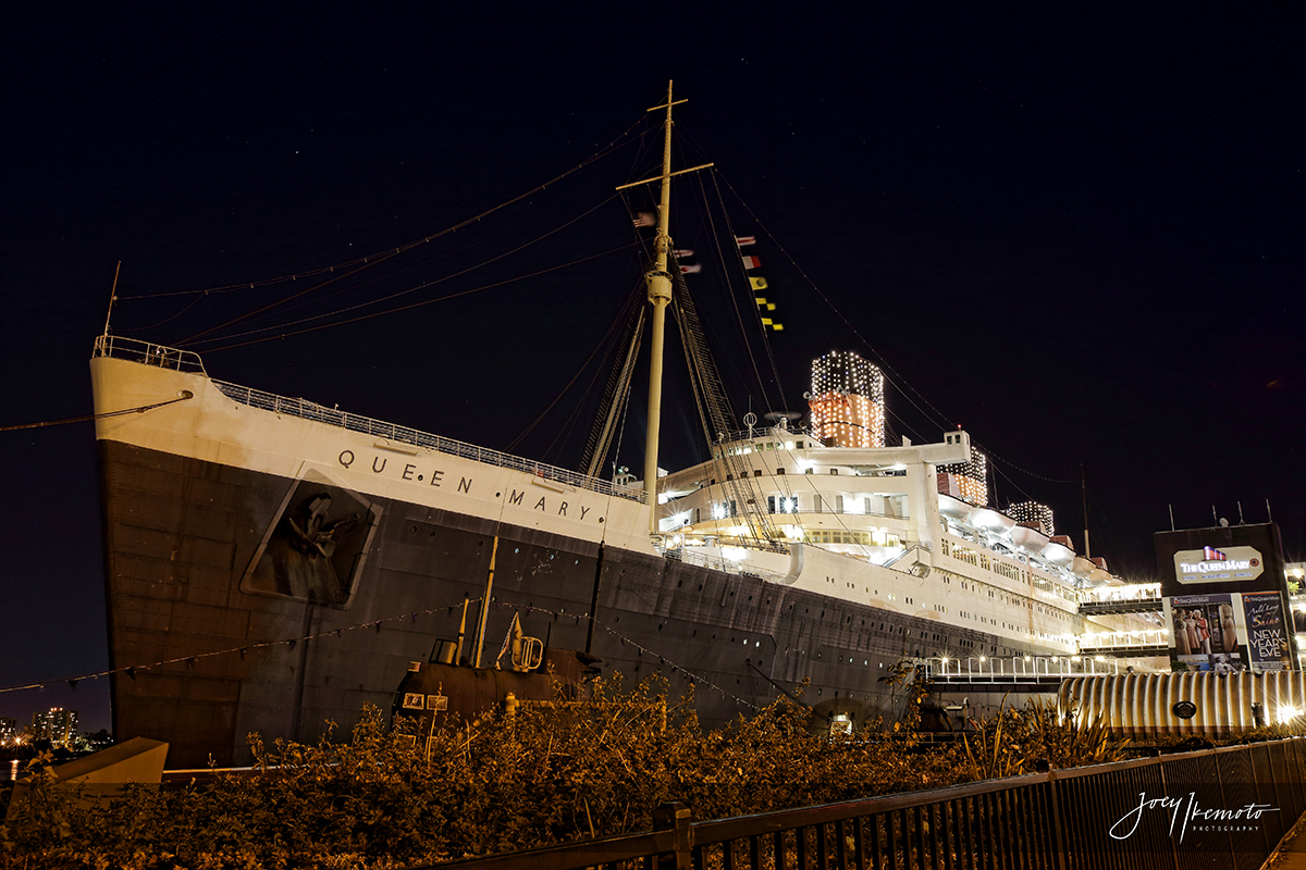 The Queen Mary Long Beach_0033_2859