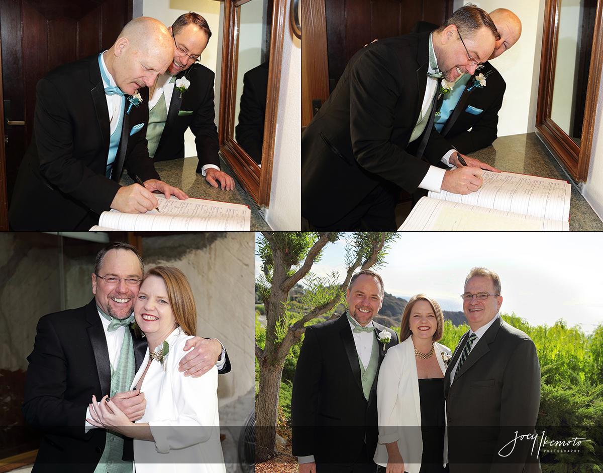 Wayfarers-Chapel-and-Long-Beach-Marriott-Wedding_0001_Blog-Collage-1451505386822