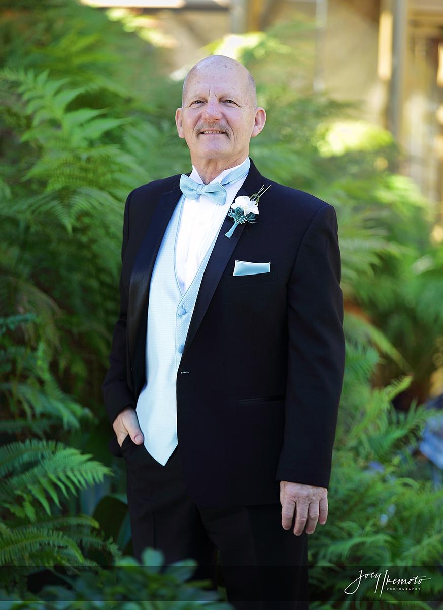 Wayfarers-Chapel-and-Long-Beach-Marriott-Wedding_0004_0262