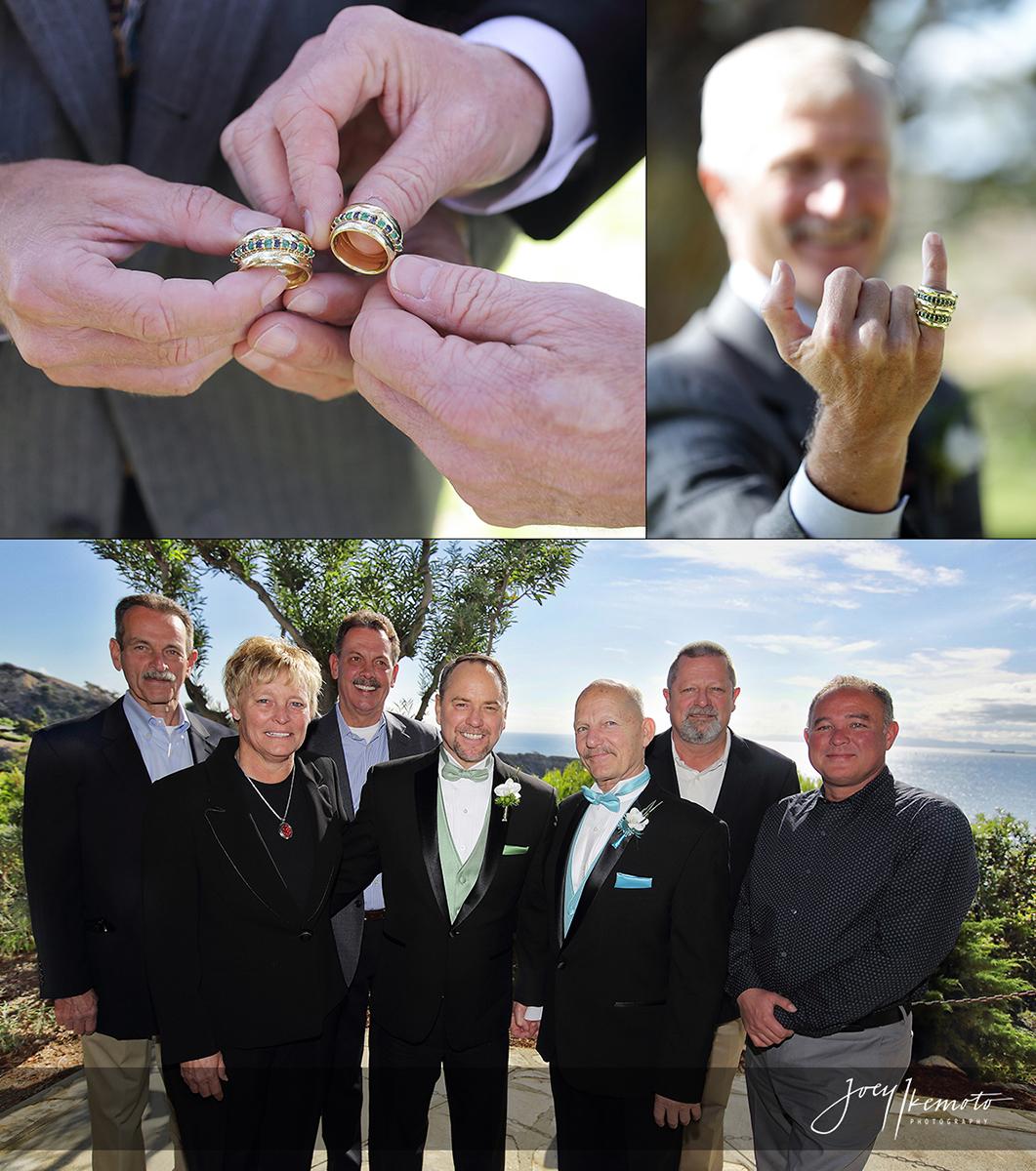 Wayfarers-Chapel-and-Long-Beach-Marriott-Wedding_0008_Blog-Collage-1451505474500