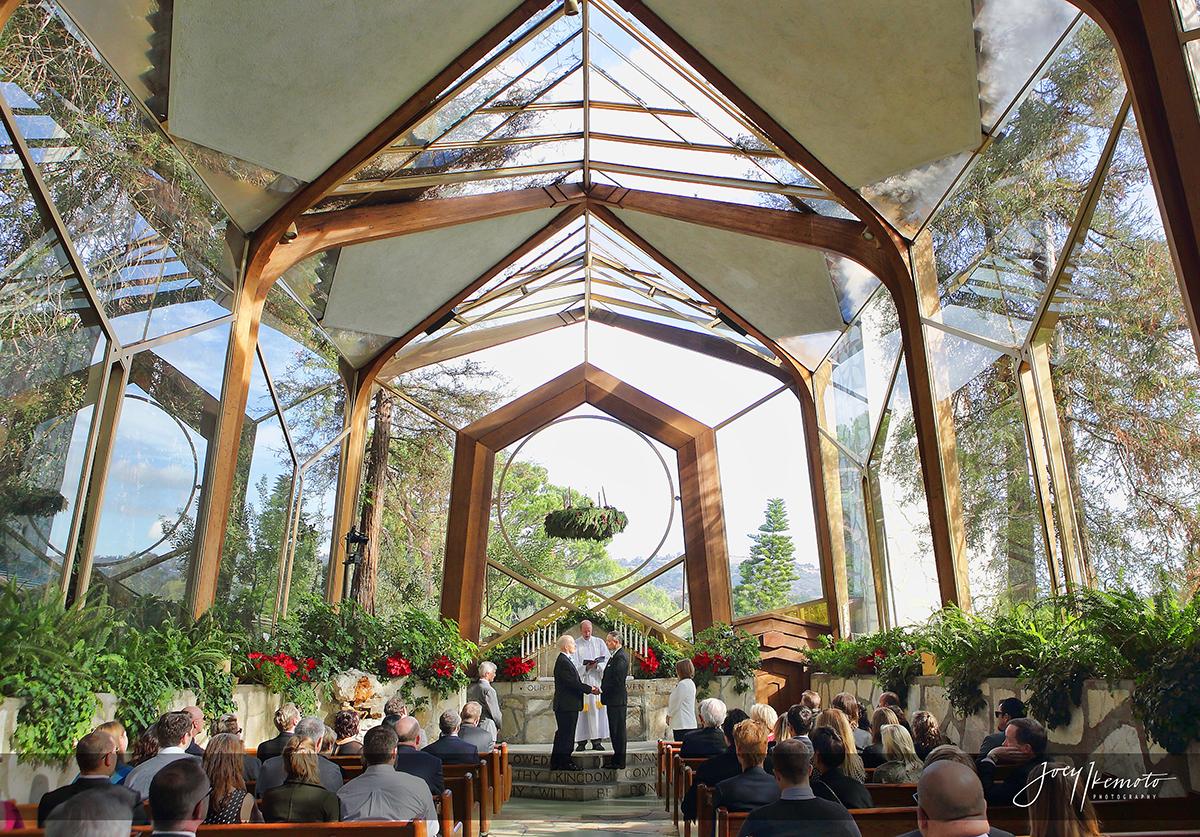 Wayfarers-Chapel-and-Long-Beach-Marriott-Wedding_0012_0625