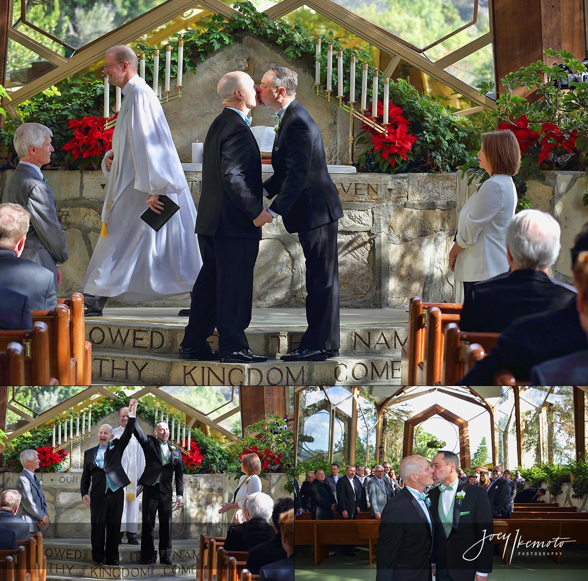 Wayfarers-Chapel-and-Long-Beach-Marriott-Wedding_0013_Blog-Collage-1451505561320