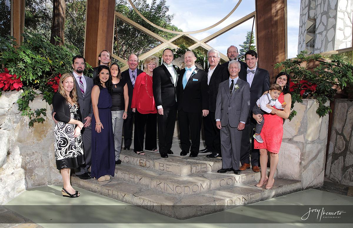 Wayfarers-Chapel-and-Long-Beach-Marriott-Wedding_0014_0740