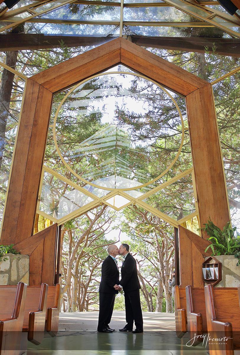Wayfarers-Chapel-and-Long-Beach-Marriott-Wedding_0015_0758