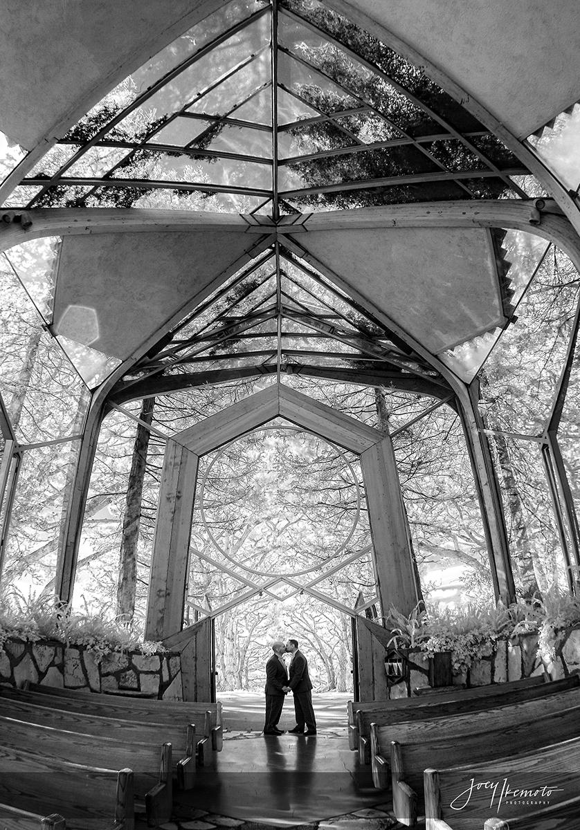 Wayfarers-Chapel-and-Long-Beach-Marriott-Wedding_0016_0759