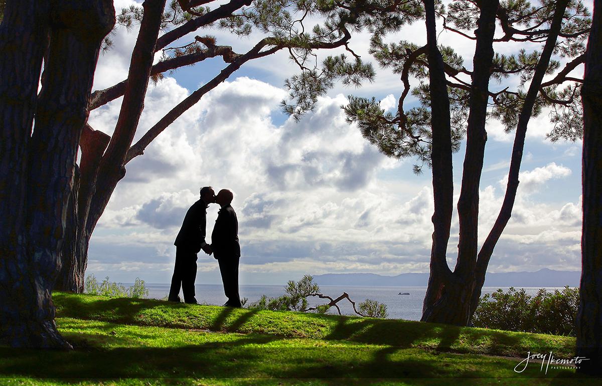 Wayfarers-Chapel-and-Long-Beach-Marriott-Wedding_0020_0868