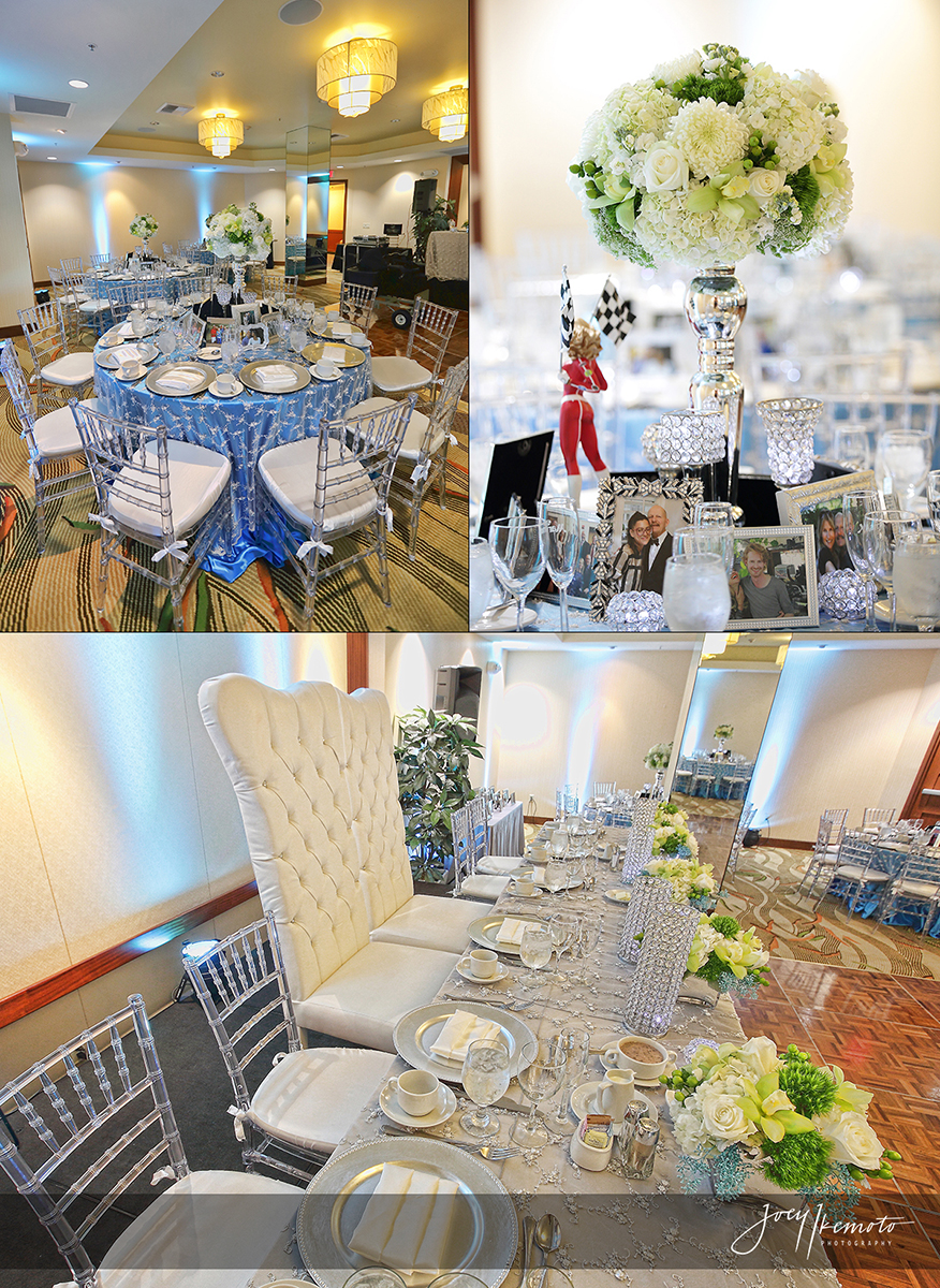 Wayfarers-Chapel-and-Long-Beach-Marriott-Wedding_0022_Blog-Collage-1451505653685