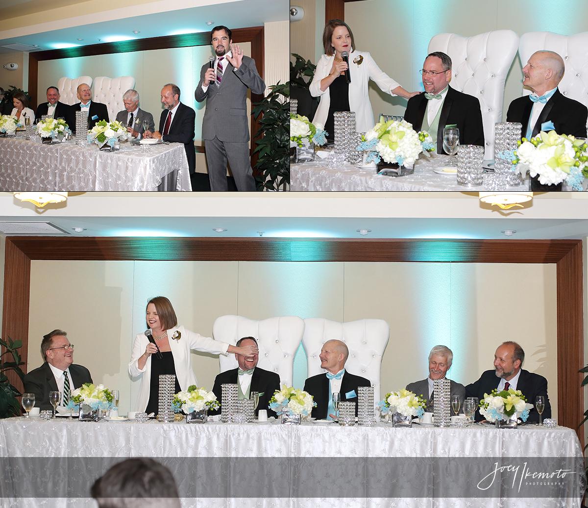 Wayfarers-Chapel-and-Long-Beach-Marriott-Wedding_0025_Blog-Collage-1451505723927