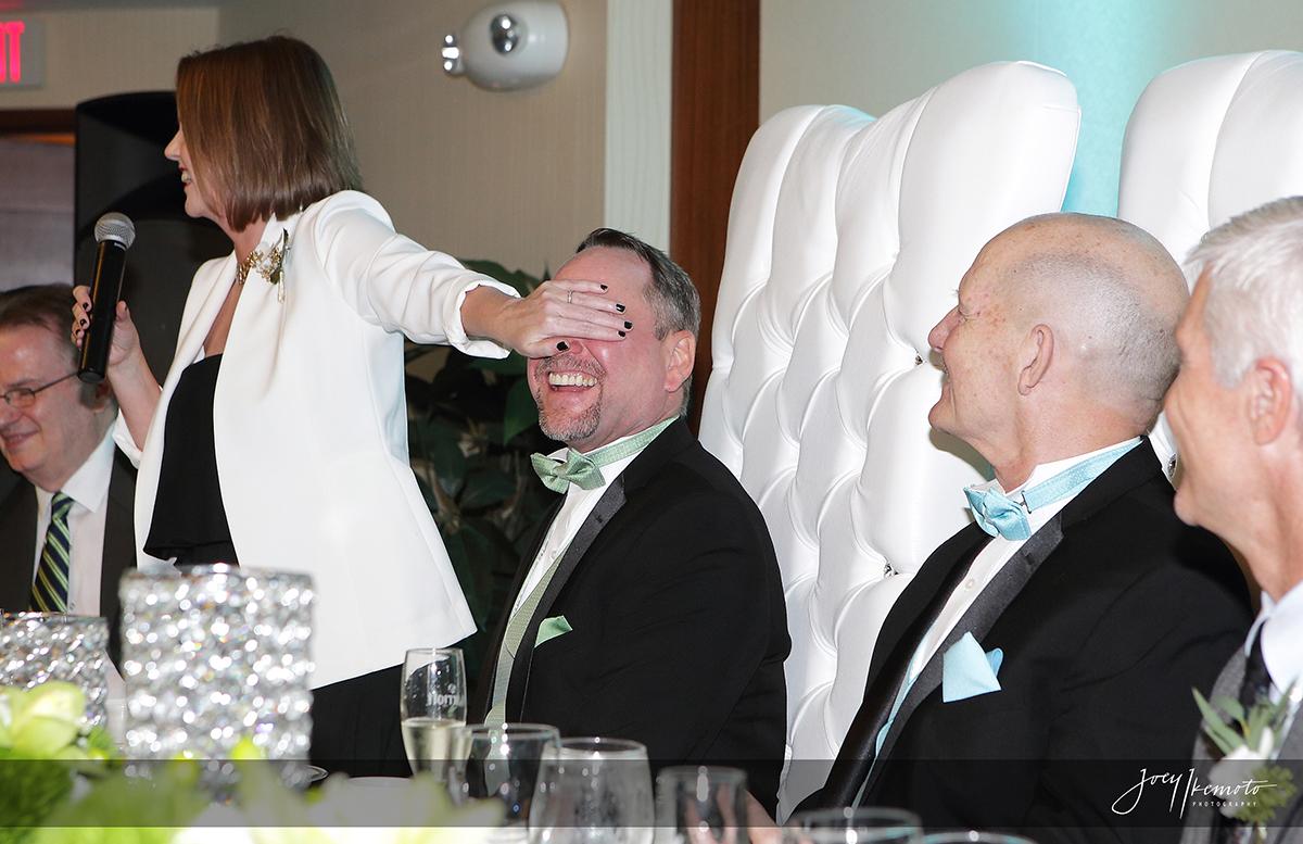 Wayfarers-Chapel-and-Long-Beach-Marriott-Wedding_0026_1227