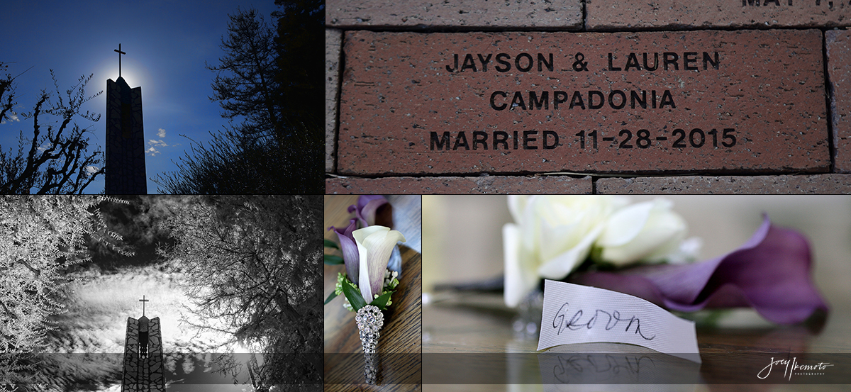 Wayfarers-Chapel-and-Redondo-Beach-Library-Wedding_0001_Blog-Collage-1450228347074