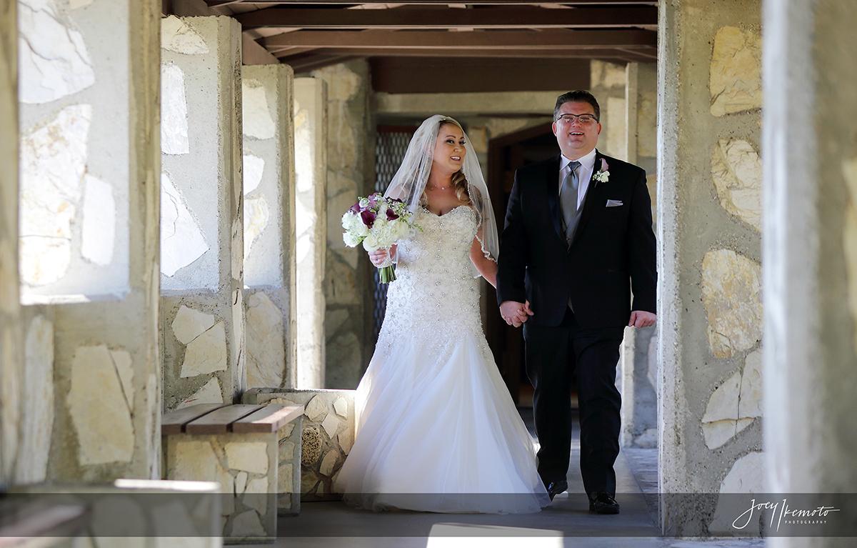 Wayfarers-Chapel-and-Redondo-Beach-Library-Wedding_0005_0596