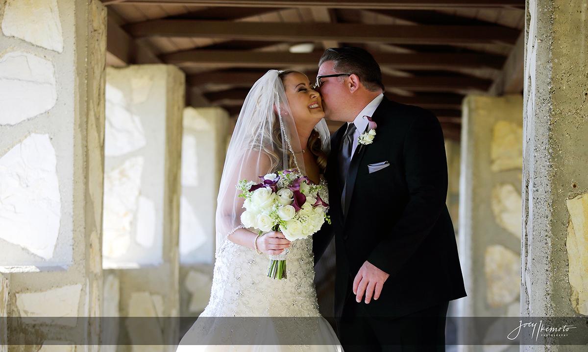 Wayfarers-Chapel-and-Redondo-Beach-Library-Wedding_0006_0630