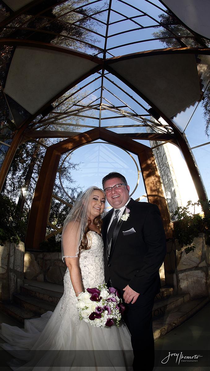 Wayfarers-Chapel-and-Redondo-Beach-Library-Wedding_0020_1604