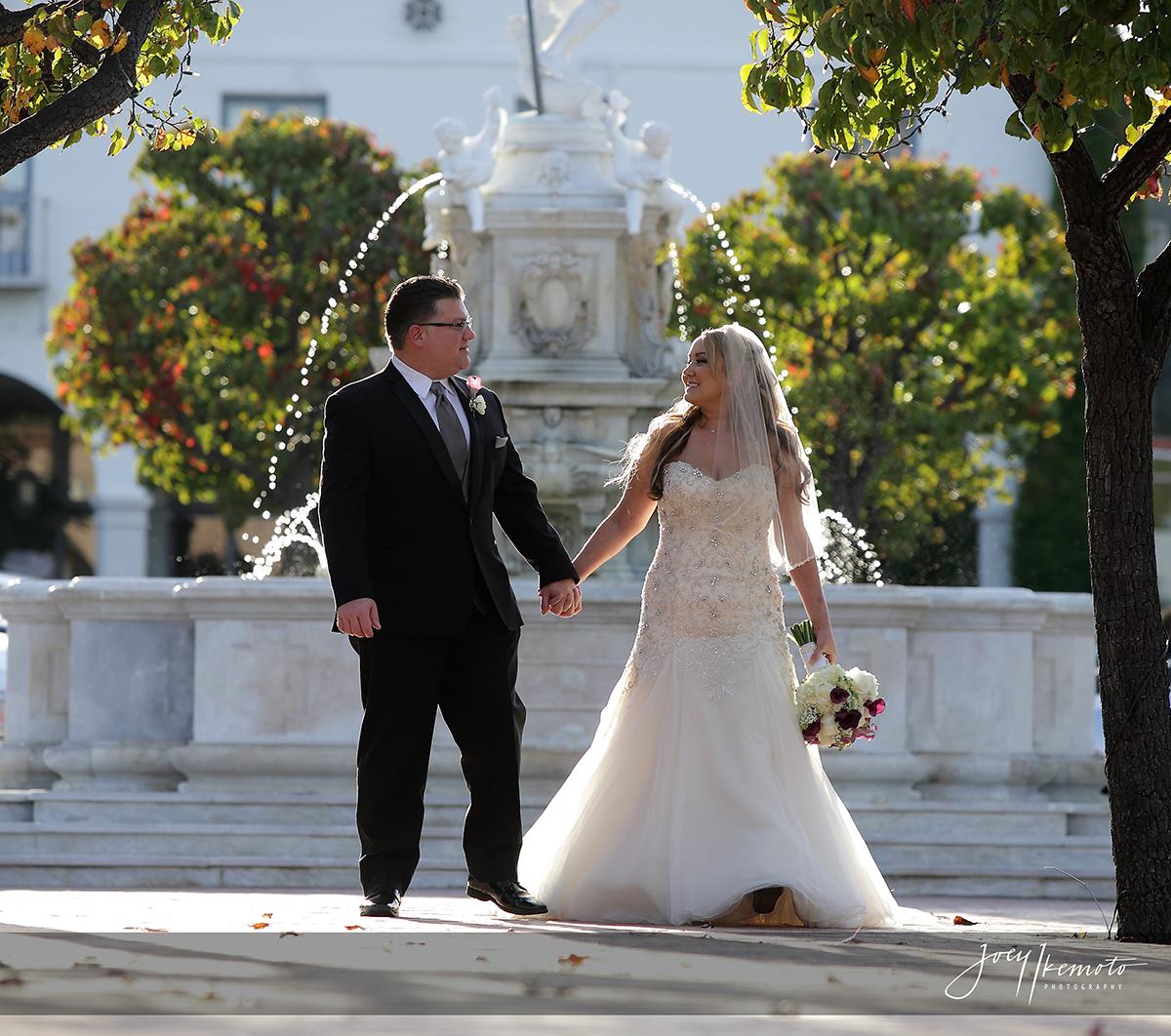 Wayfarers-Chapel-and-Redondo-Beach-Library-Wedding_0035_1960