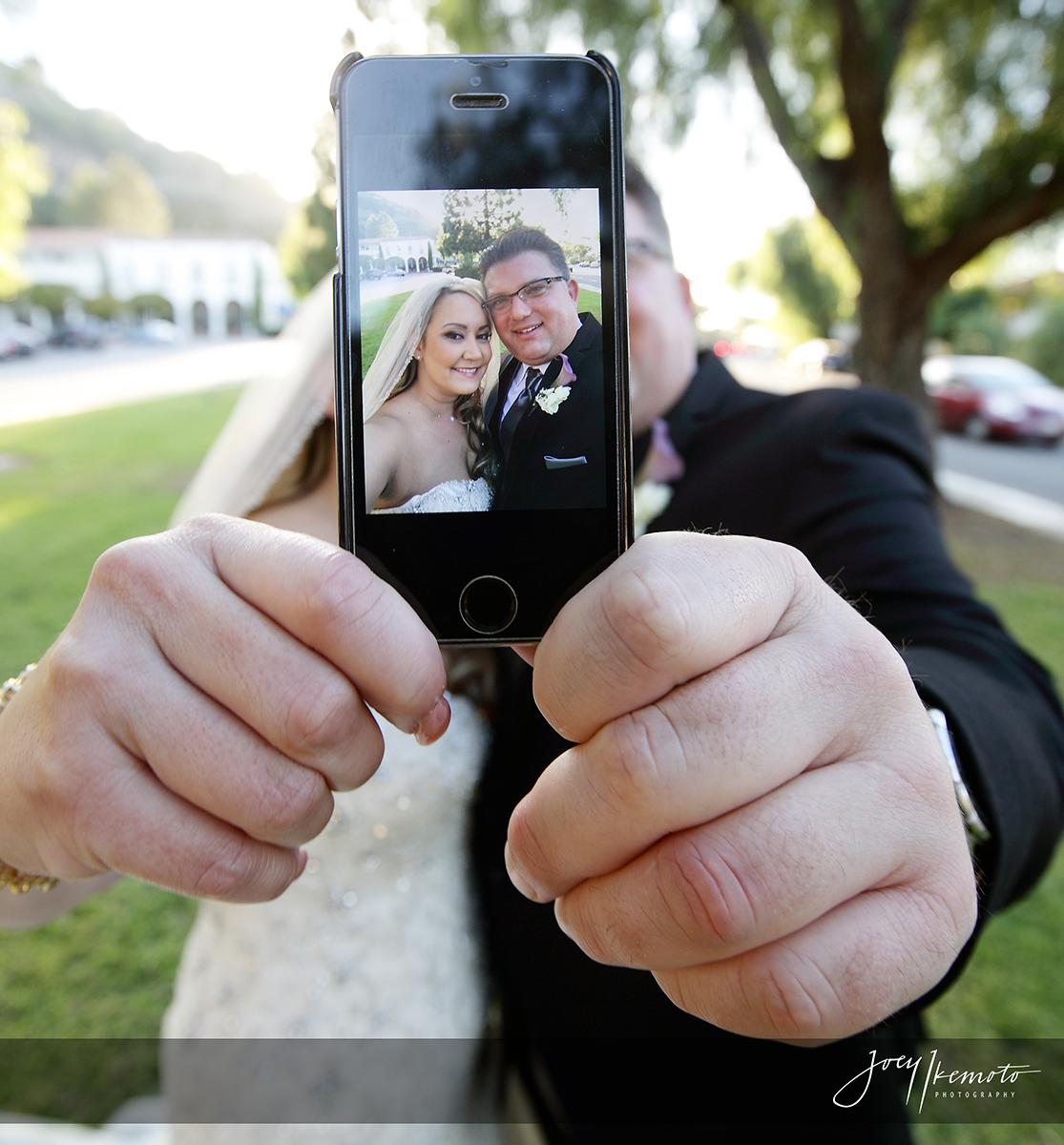 Wayfarers-Chapel-and-Redondo-Beach-Library-Wedding_0042_2246
