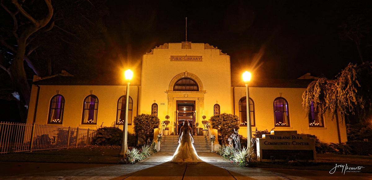 Wayfarers-Chapel-and-Redondo-Beach-Library-Wedding_0065_3810