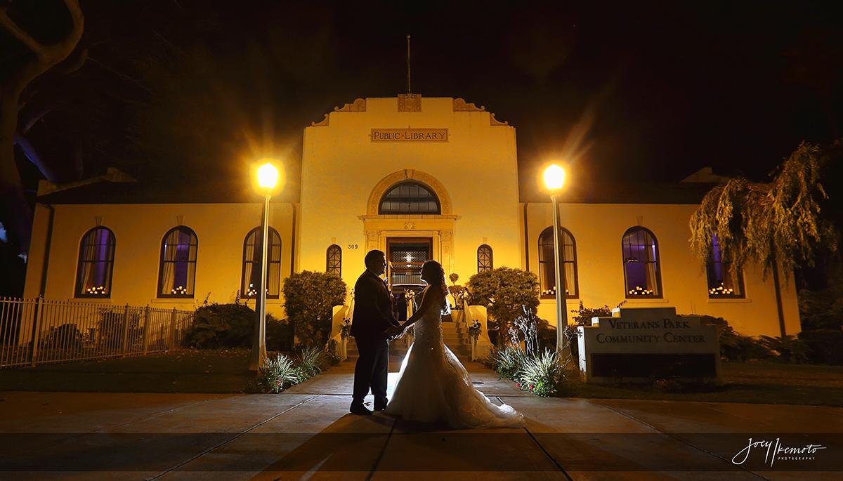 Wayfarers-Chapel-and-Redondo-Beach-Library-Wedding_0066_3816
