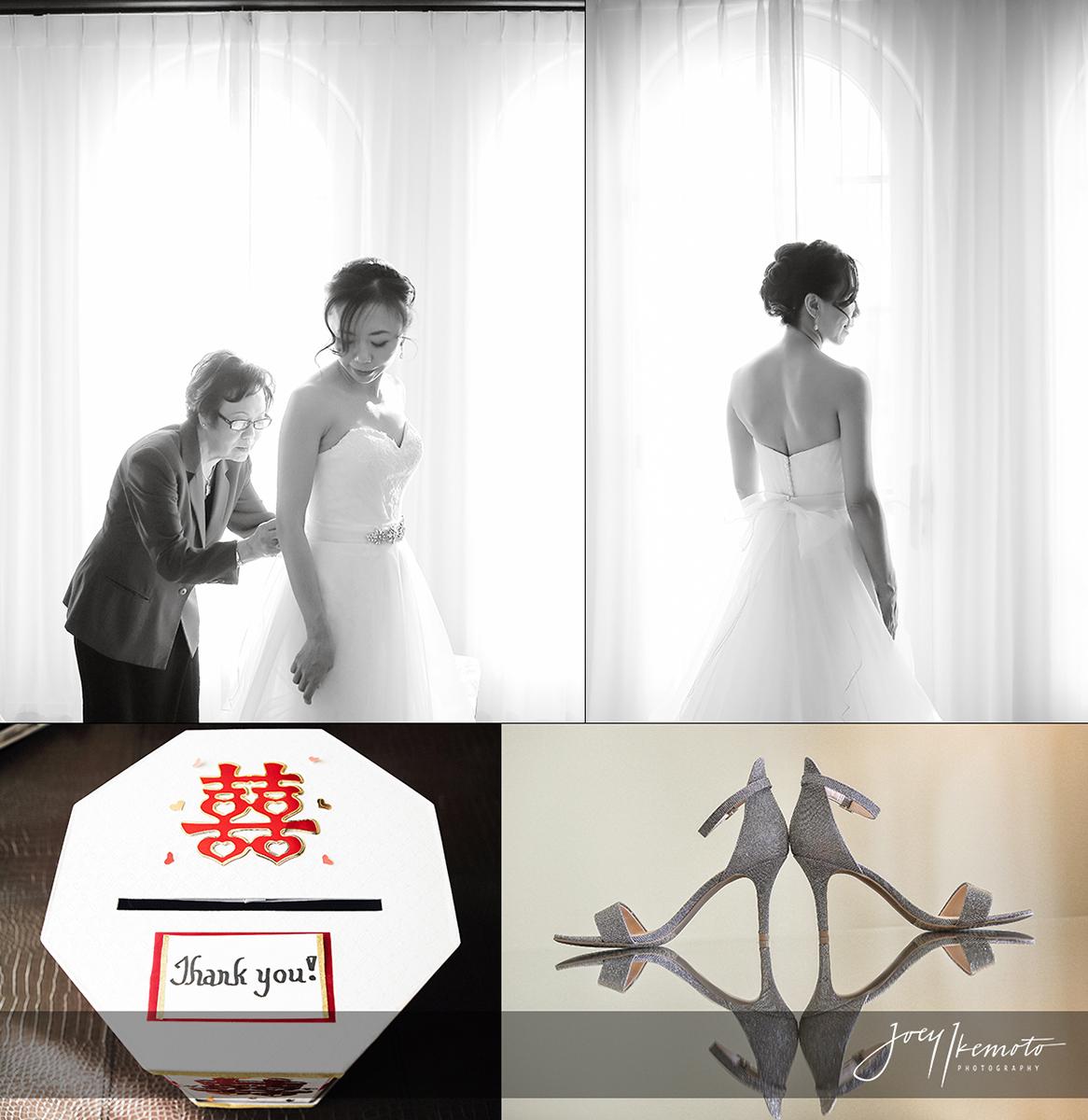 Wayfarers-Chapel-and-Roys-Restaurant-Newport-Beach-Wedding_0003_Blog-Collage-1451418043846