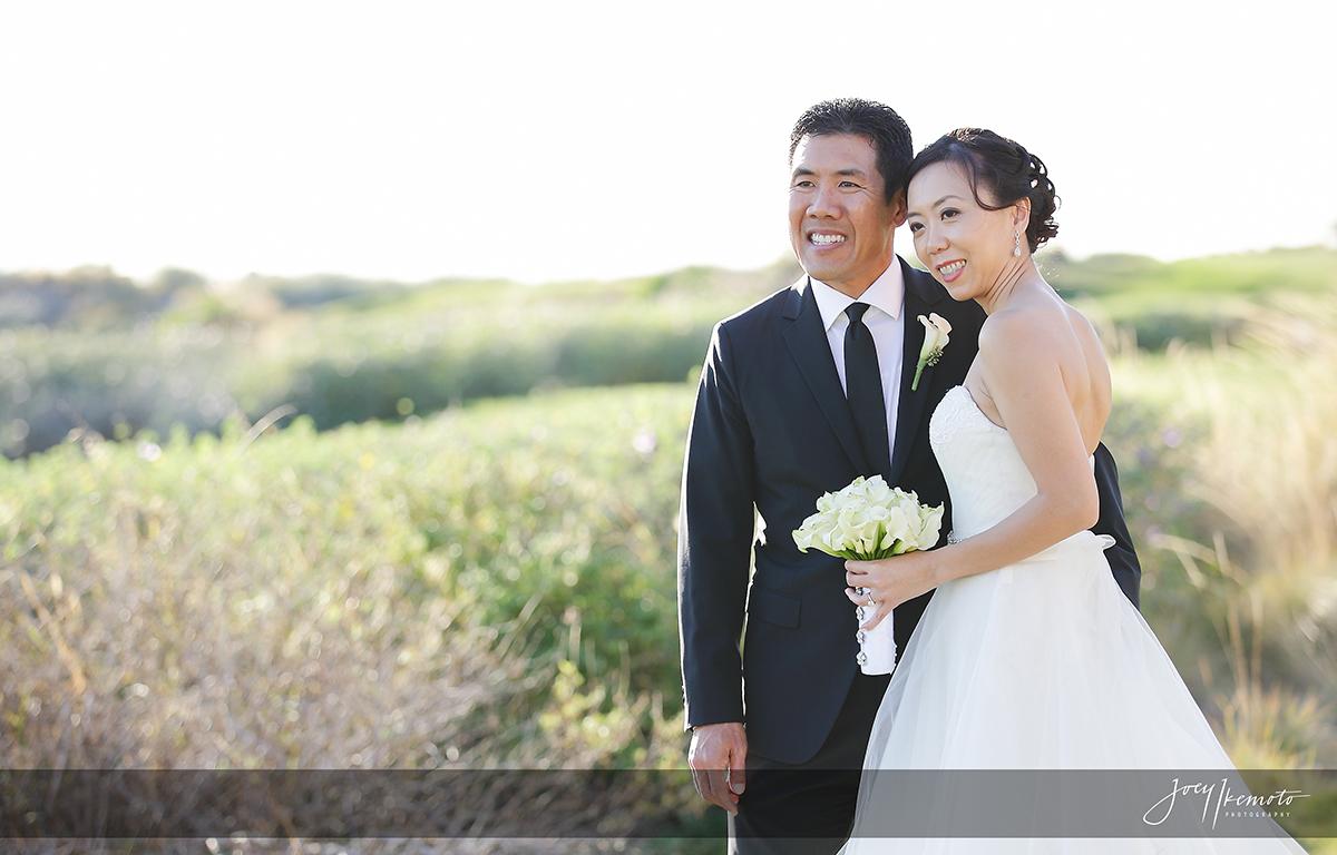 Wayfarers-Chapel-and-Roys-Restaurant-Newport-Beach-Wedding_0007_0487