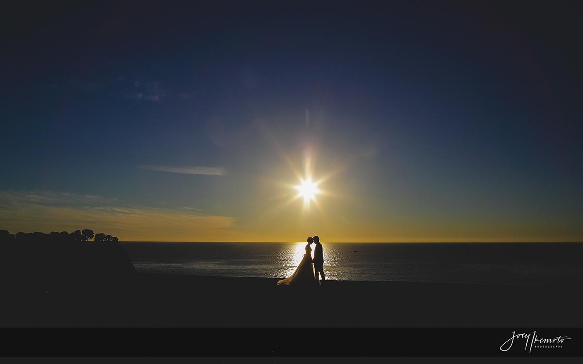 Wayfarers-Chapel-and-Roys-Restaurant-Newport-Beach-Wedding_0011_0739