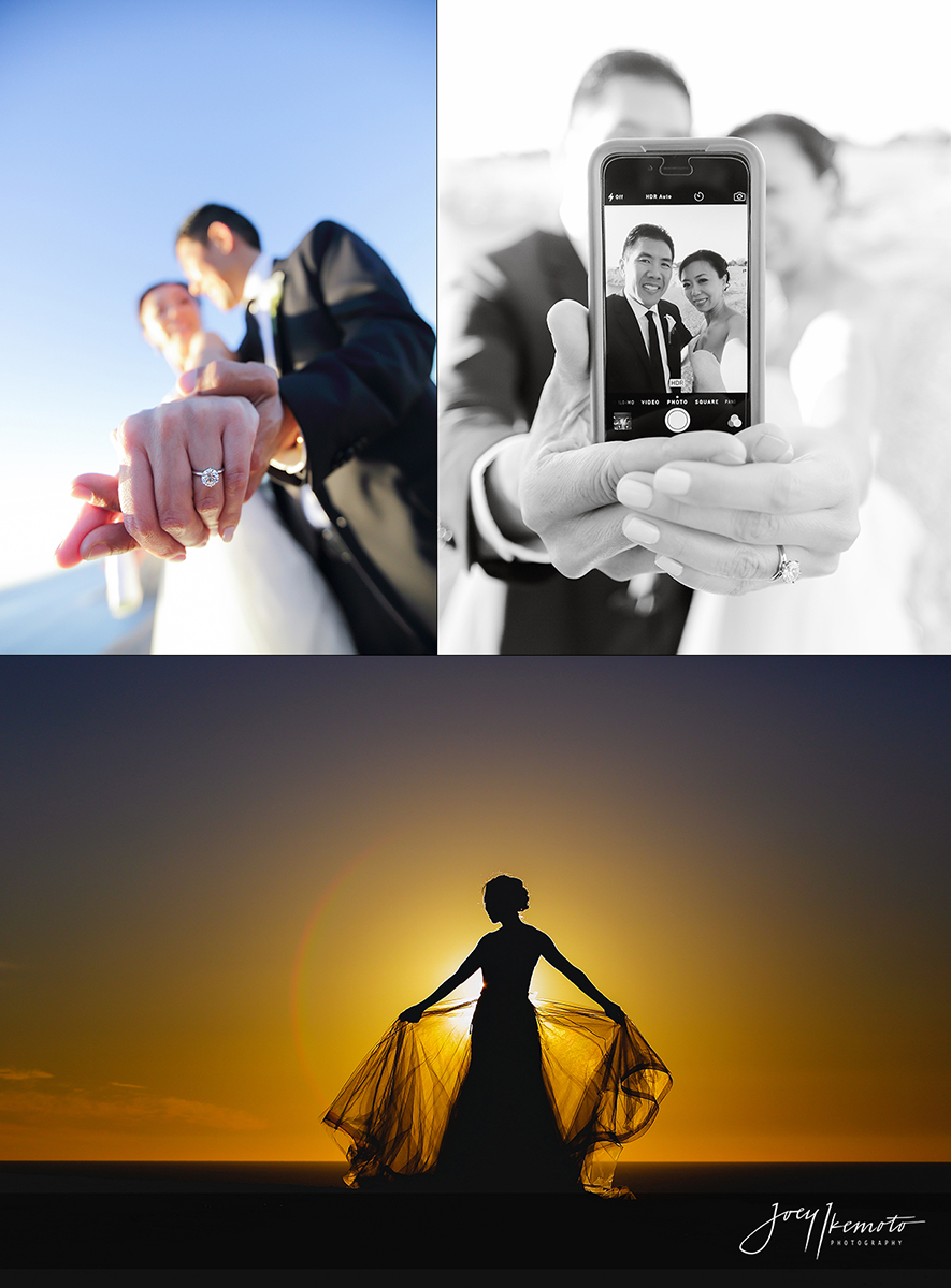 Wayfarers-Chapel-and-Roys-Restaurant-Newport-Beach-Wedding_0016_Blog-Collage-1451418362779