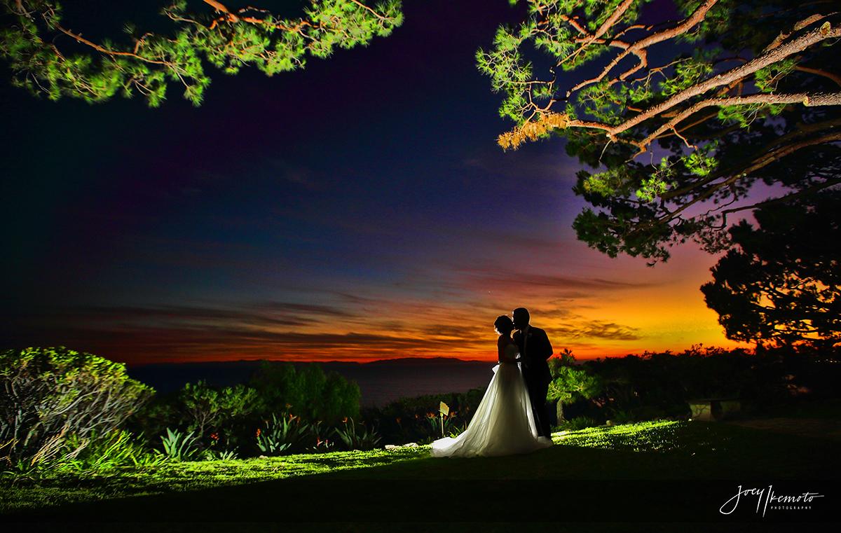 Wayfarers-Chapel-and-Roys-Restaurant-Newport-Beach-Wedding_0021_1220
