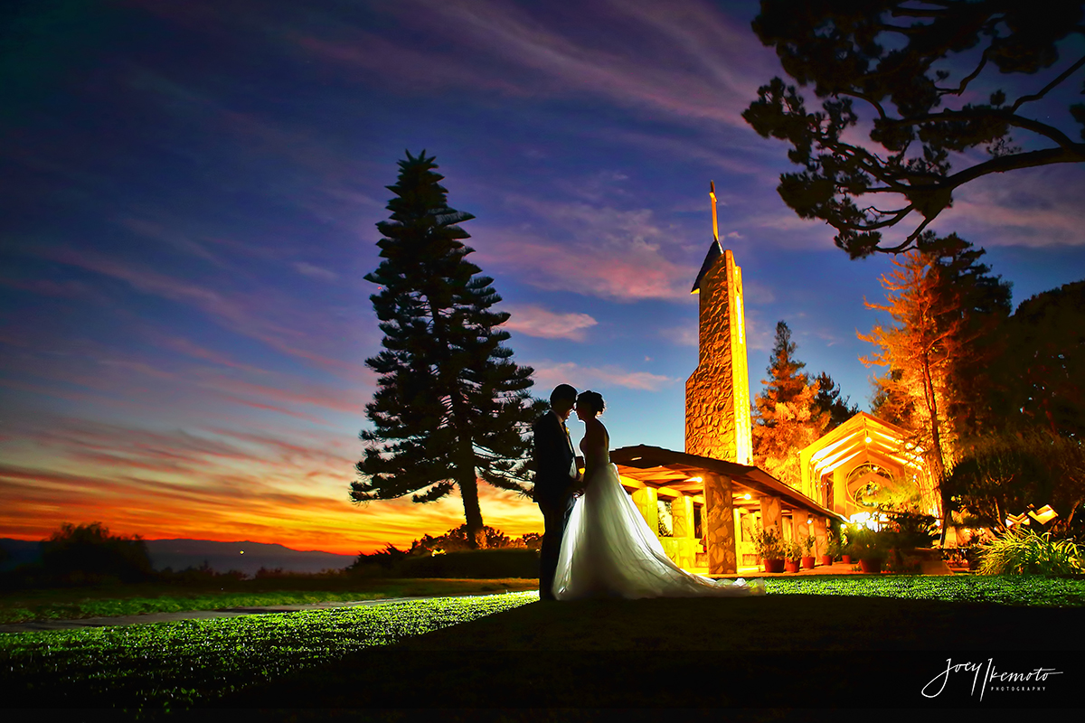 Wayfarers-Chapel-and-Roys-Restaurant-Newport-Beach-Wedding_0023_1443