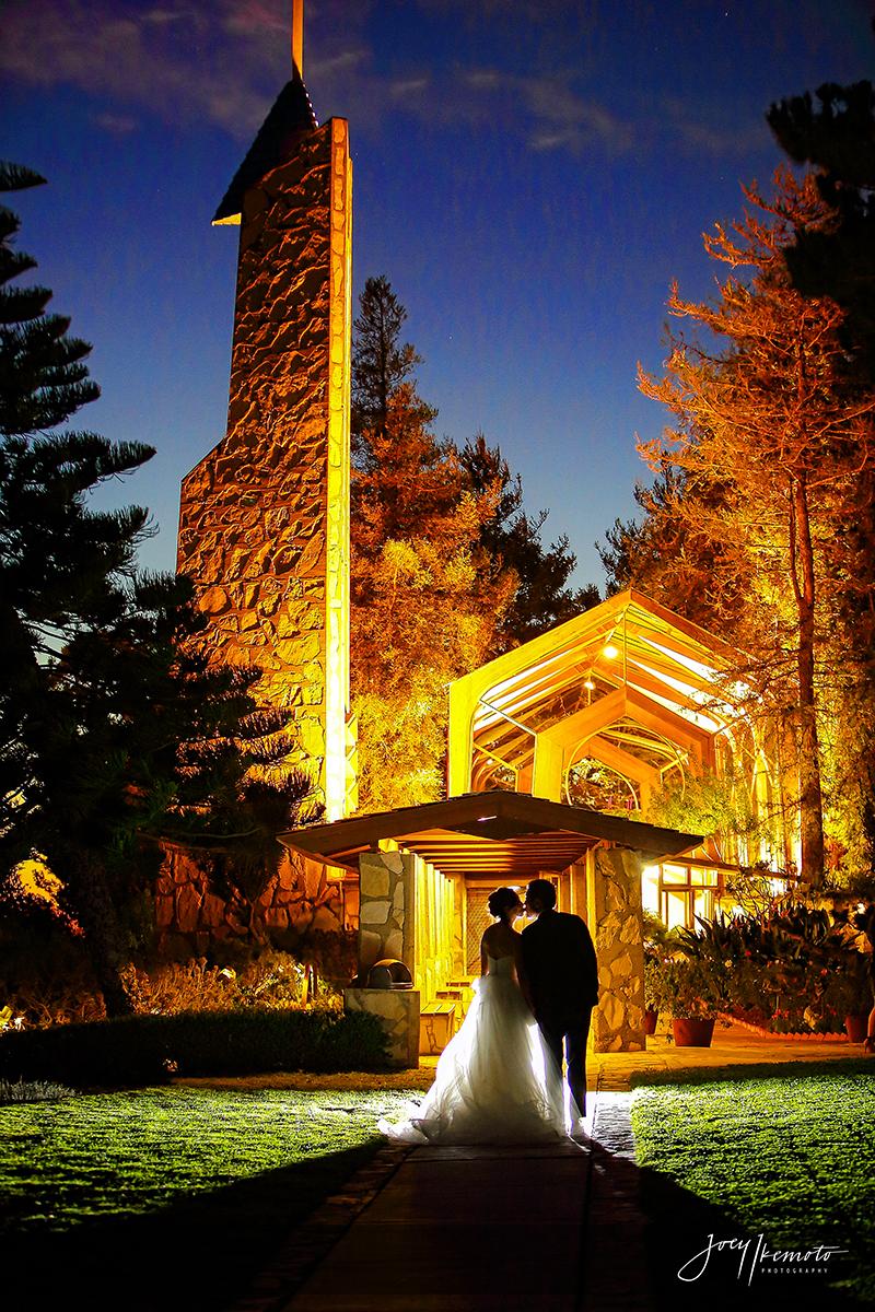 Wayfarers-Chapel-and-Roys-Restaurant-Newport-Beach-Wedding_0024_1453