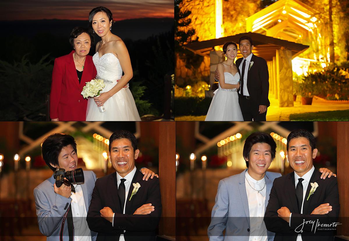 Wayfarers-Chapel-and-Roys-Restaurant-Newport-Beach-Wedding_0025_Blog-Collage-1451418418695