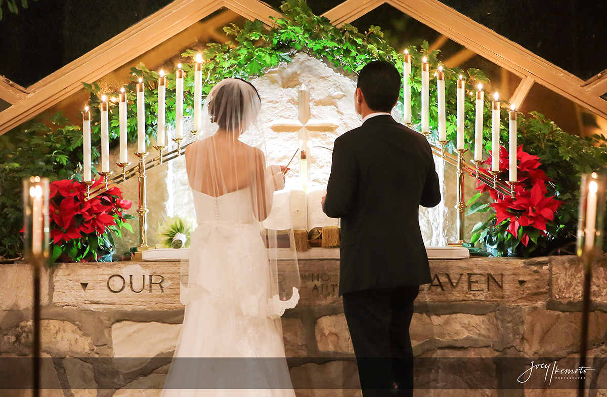Wayfarers-Chapel-and-Roys-Restaurant-Newport-Beach-Wedding_0028_1778