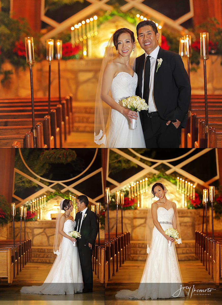 Wayfarers-Chapel-and-Roys-Restaurant-Newport-Beach-Wedding_0034_Blog-Collage-1451418594037