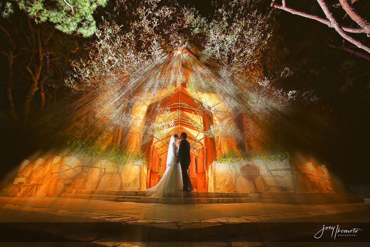Wayfarers-Chapel-and-Roys-Restaurant-Newport-Beach-Wedding_0035_2169