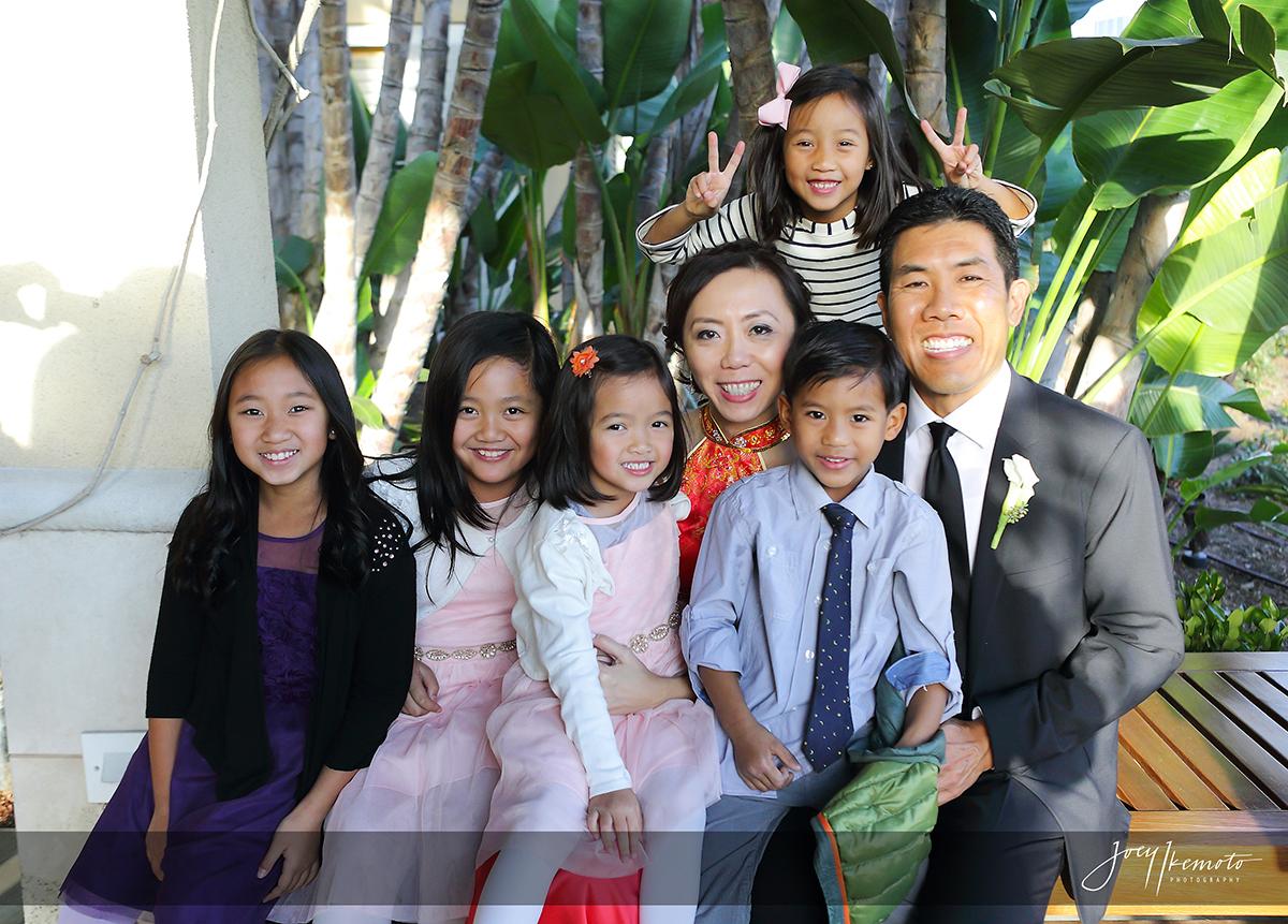 Wayfarers-Chapel-and-Roys-Restaurant-Newport-Beach-Wedding_0045_3131