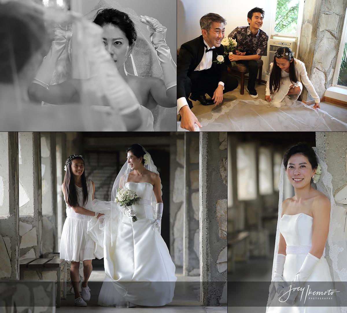Wayfarers-Chapel_0002_Blog-Collage-1450226877548