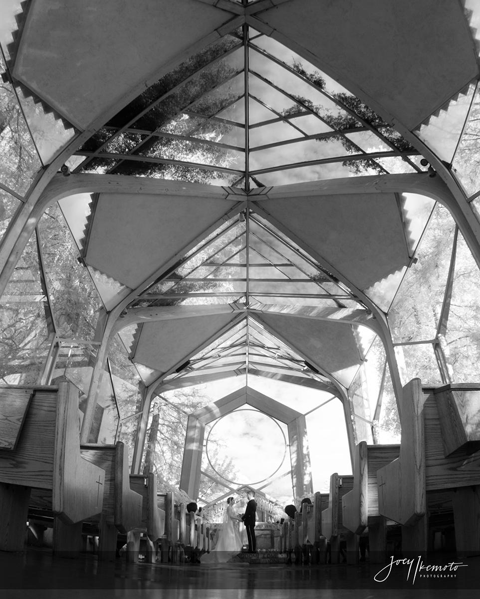Wayfarers-Chapel_0019_1351