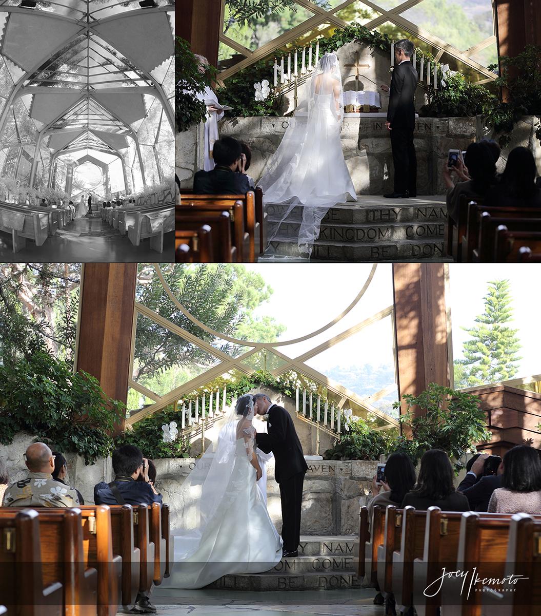 Wayfarers-Chapel_0020_Blog-Collage-1450227343913