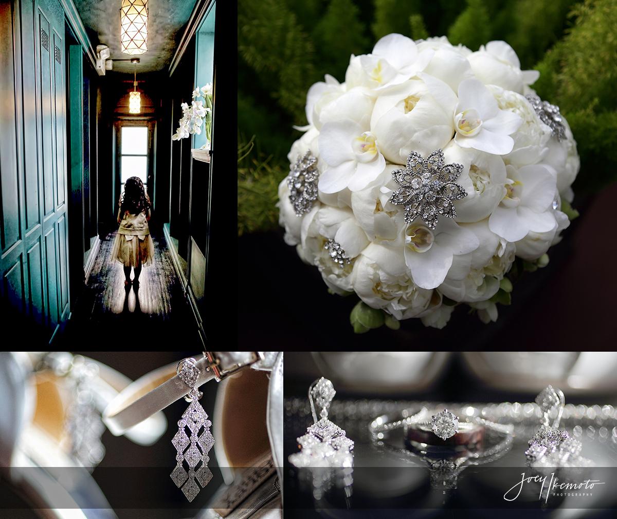 Vibiana-Los-Angeles-Weddings_0002_Blog-Collage-1452302469053