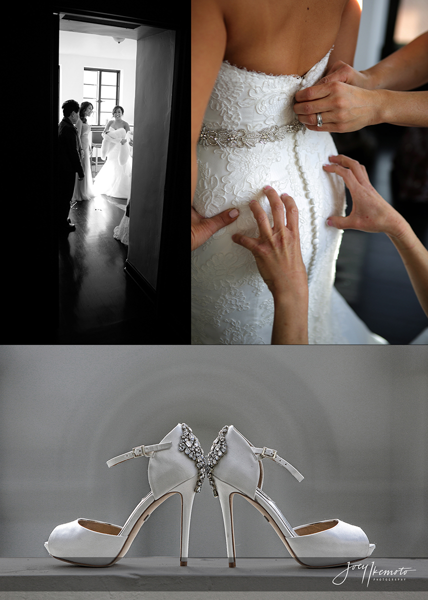 Vibiana-Los-Angeles-Weddings_0003_Blog-Collage-1452302526111