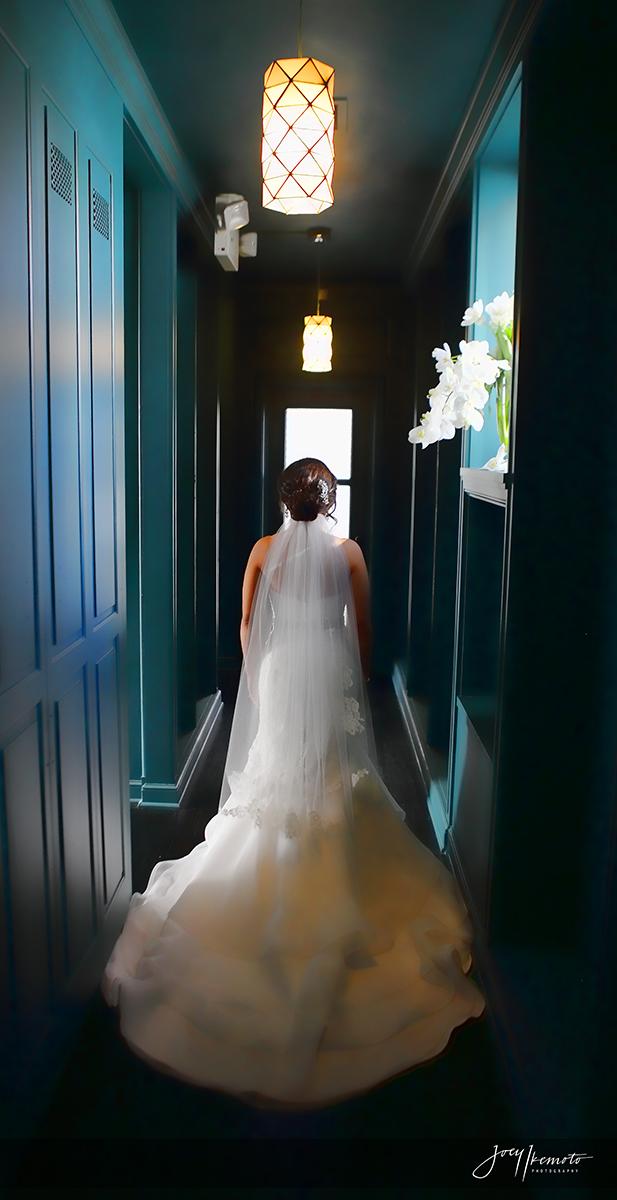Vibiana-Los-Angeles-Weddings_0004_0502