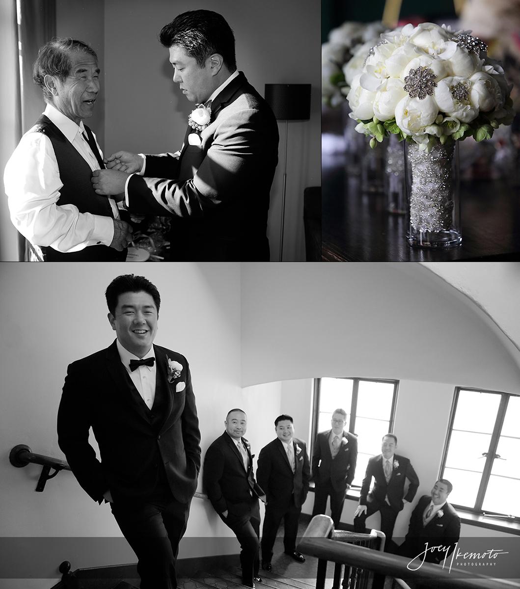 Vibiana-Los-Angeles-Weddings_0007_Blog-Collage-1452302686285