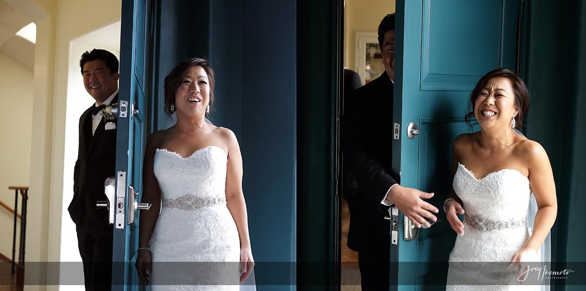 Vibiana-Los-Angeles-Weddings_0008_Blog-Collage-1452302729217