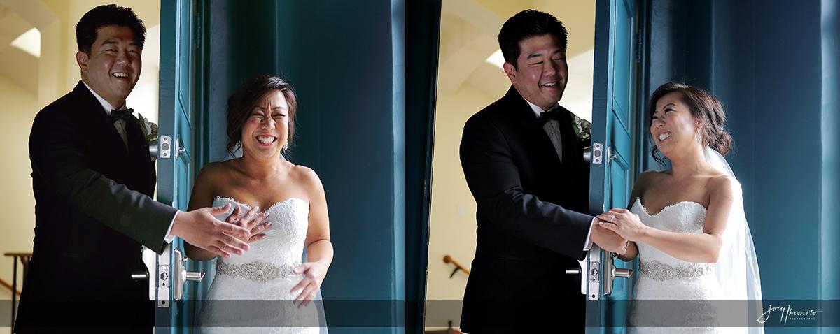 Vibiana-Los-Angeles-Weddings_0009_Blog-Collage-1452302748611
