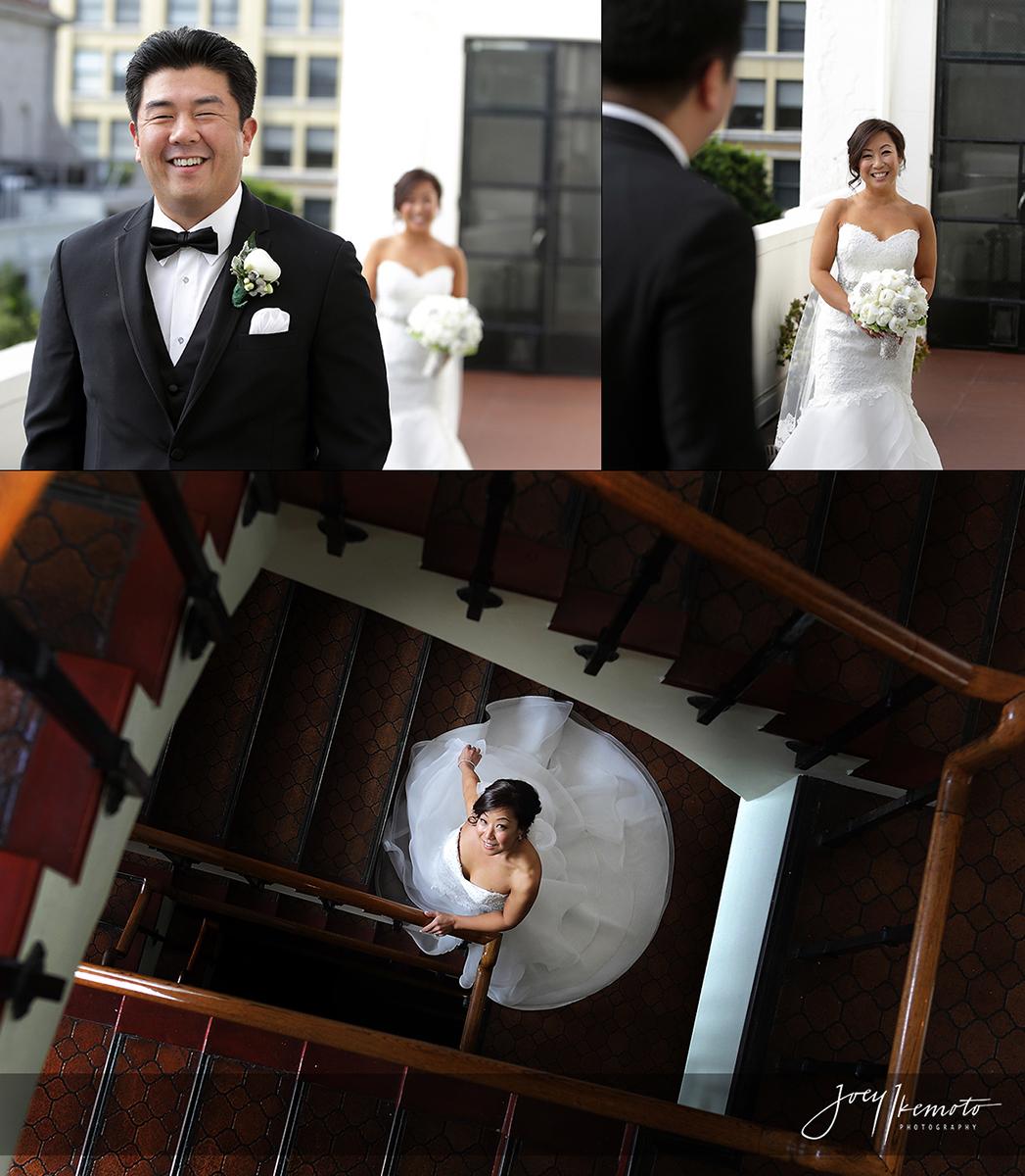 Vibiana-Los-Angeles-Weddings_0010_Blog-Collage-1452302789068