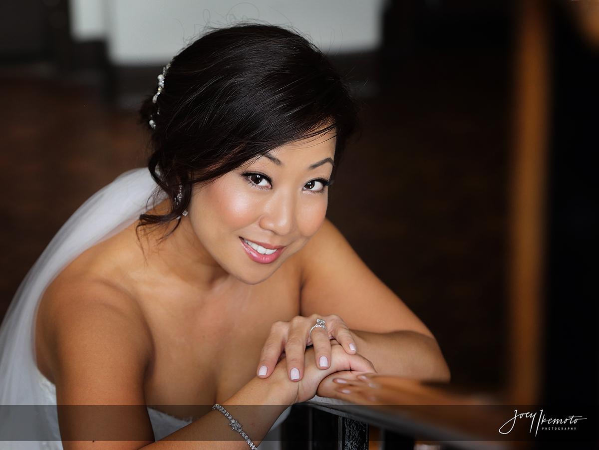 Vibiana-Los-Angeles-Weddings_0011_0902