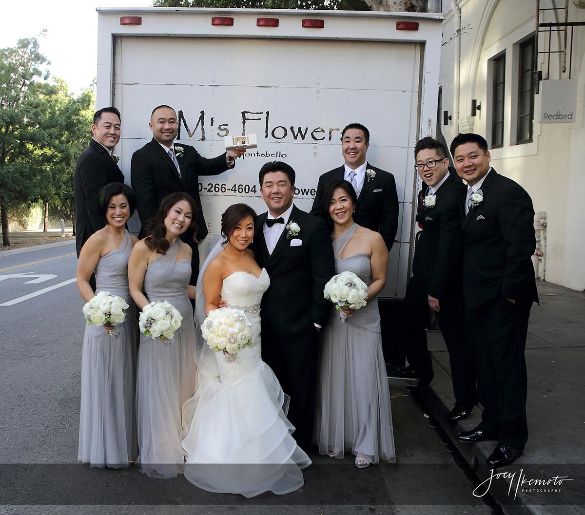 Vibiana-Los-Angeles-Weddings_0013_0960