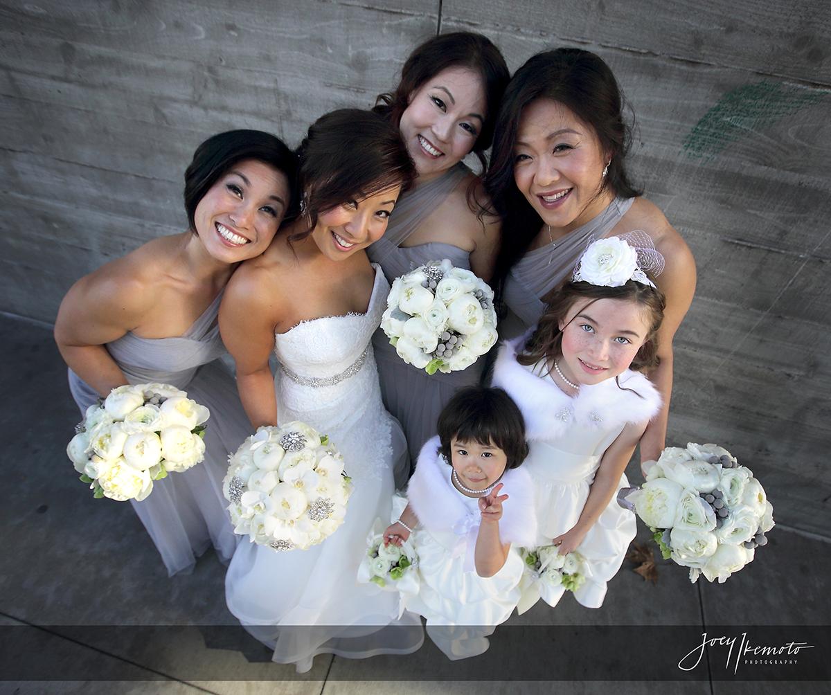 Vibiana-Los-Angeles-Weddings_0015_1074