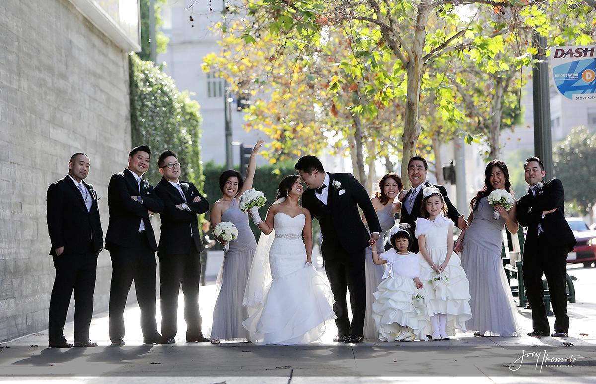 Vibiana-Los-Angeles-Weddings_0016_1137