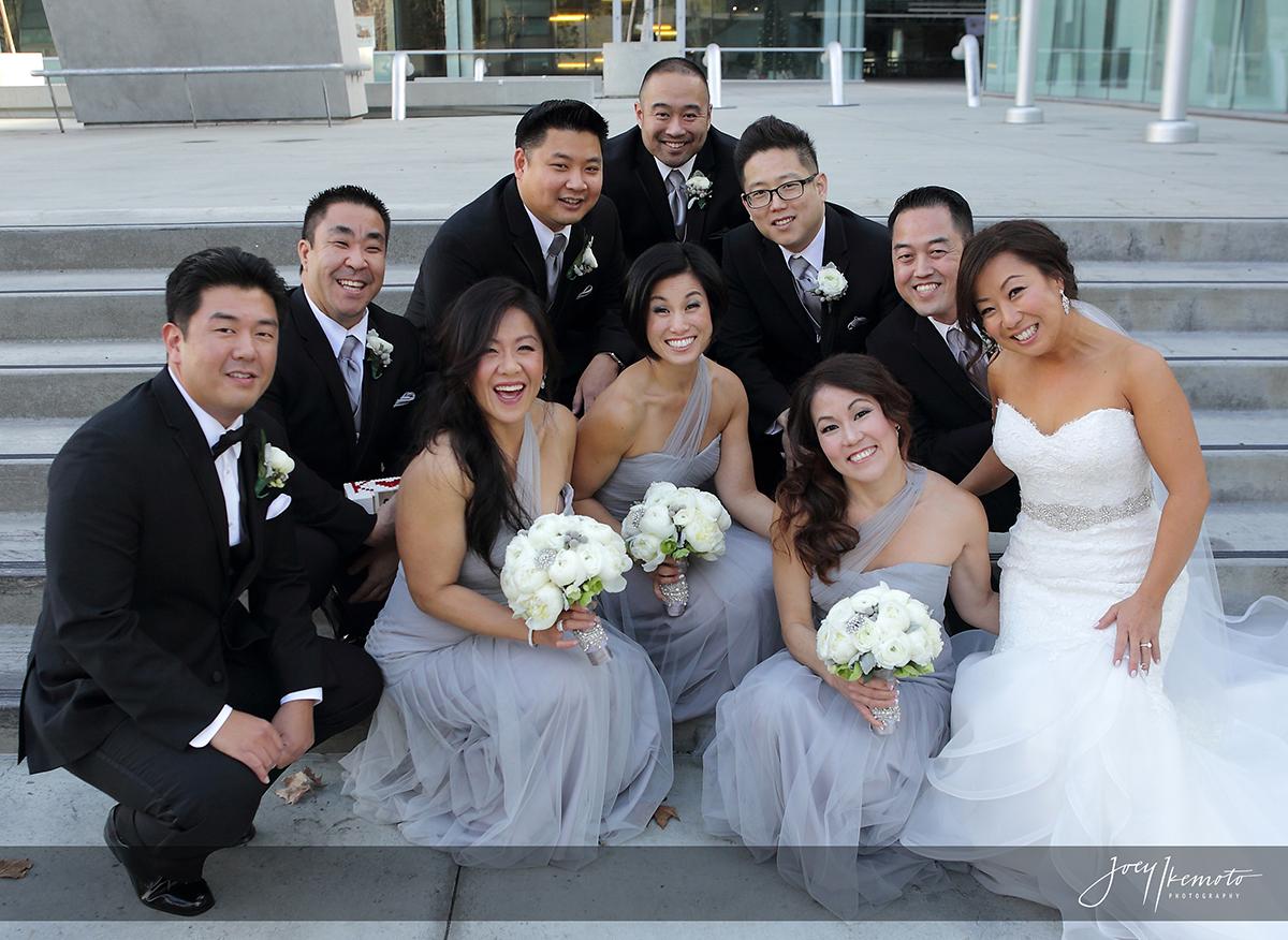 Vibiana-Los-Angeles-Weddings_0017_1240