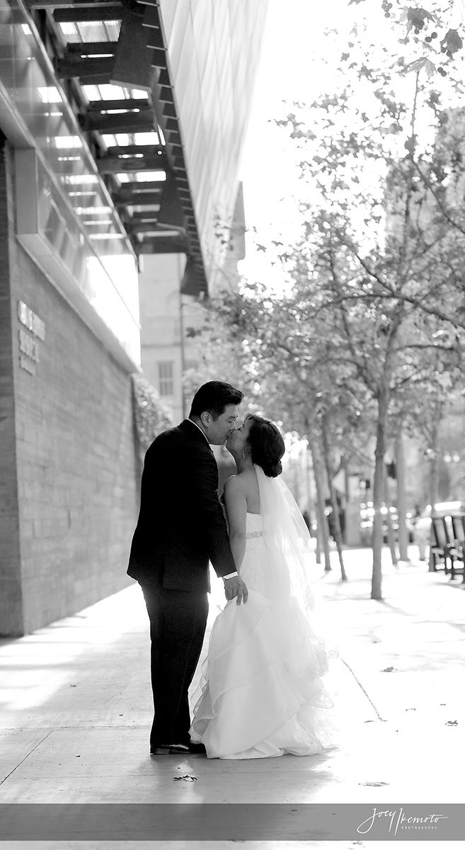 Vibiana-Los-Angeles-Weddings_0020_1331