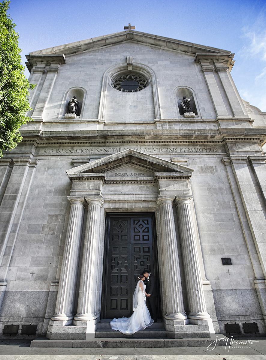 Vibiana-Los-Angeles-Weddings_0021_1358